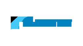 Logo Daikin – Jasa Service AC Bekasi