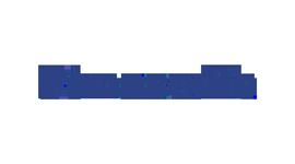 Logo Panasonic – Jasa Service AC Bekasi