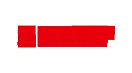 Logo Sharp – Jasa Service Lemari Es